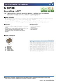 C0402X5R1A103M020BC Datasheet Page 003